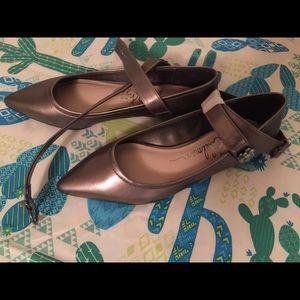 Shoes - Libby Edelman shoes